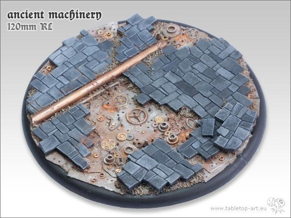 Ancient-Machinery-Base-120mm-RL.jpg
