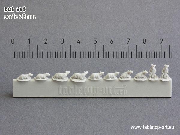Zubeh/ör Galerieschienen /& Bilderschienen SOFT-RAIL/® 10 St Bilderhaken Mini-Magic
