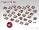 Temple of Isis | Infantry Deal