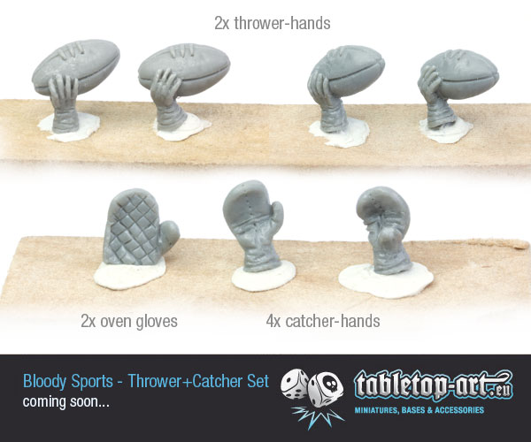 http://www.tabletop-art.de/images/ComingSoon_ThrowerCatcherSet.jpg